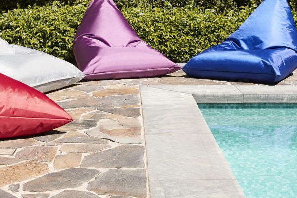 chillizone-featured-image-bean-bags