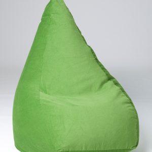 cotton-cord-bean-bag-lime