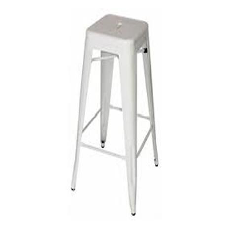 tollix-bench-white