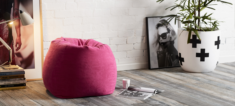Event Furniture Hire Bean Bags Australia