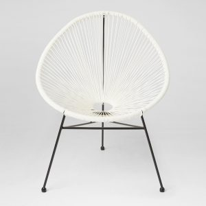 acapulco-chair-white-for-hire