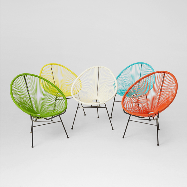 acapulco-chairs-mix-of-colours-for-hire