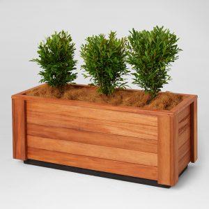 planter-box-merbua-with-plant-for-hire