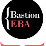 Bastion Logo for Customer Testimonial