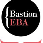 Bastion Logo for Customer Testimonial