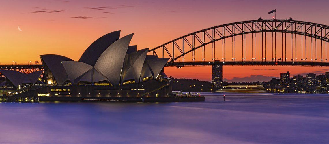 Sydney-event-furniture-hire