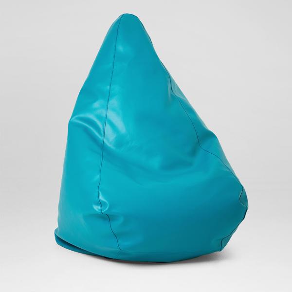 Vinyl Bean Bags Chillizone