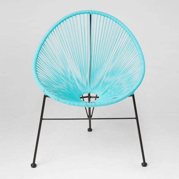 acapulco-chair-blue-for-hire