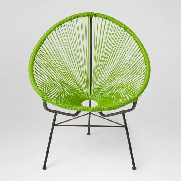 acapulco-chair-green-for-hire