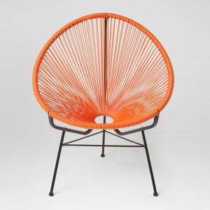 acapulco-chair-orange-for-hire