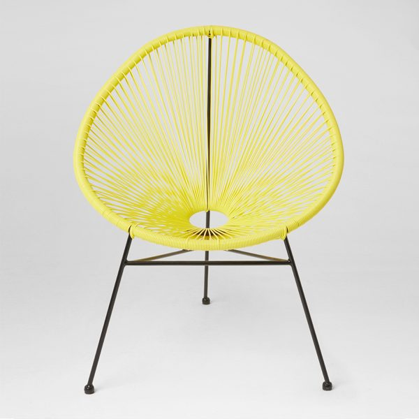 acapulco-chair-yellow-for-hire