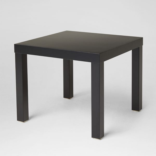 coffee-table-black-for-hire