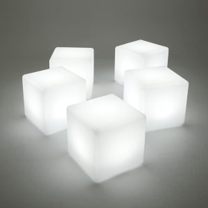 LED-cubes-white-for-hire