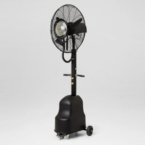 misting-fan-for-hire