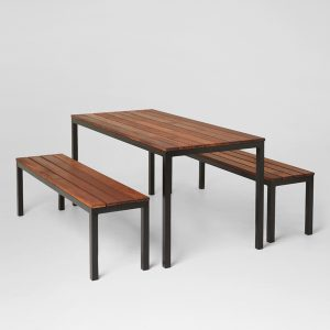 outdoor-setting-table-bench-seats-for-hire