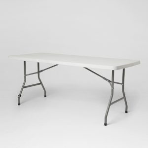 trestle-table-large-1.8m-for-hire