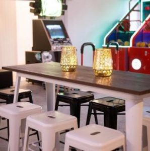 bar-bat-mitzvah-chillizone-tolix-stools-p2p-event-planning