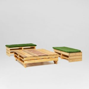 Pallet-Furniture-table-and-bench-seats-for-hire-Chillizone