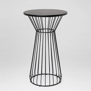 wire-bar-table-black-for-hire-chillizone