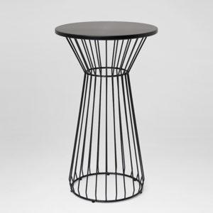 wire-bar-table-black-for-hire-chillizone
