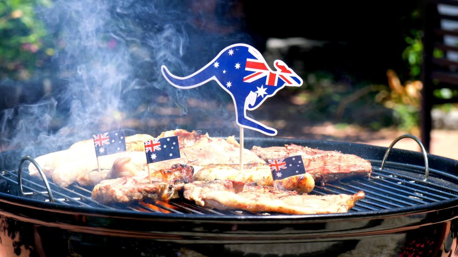 Australia_Day_BBQ