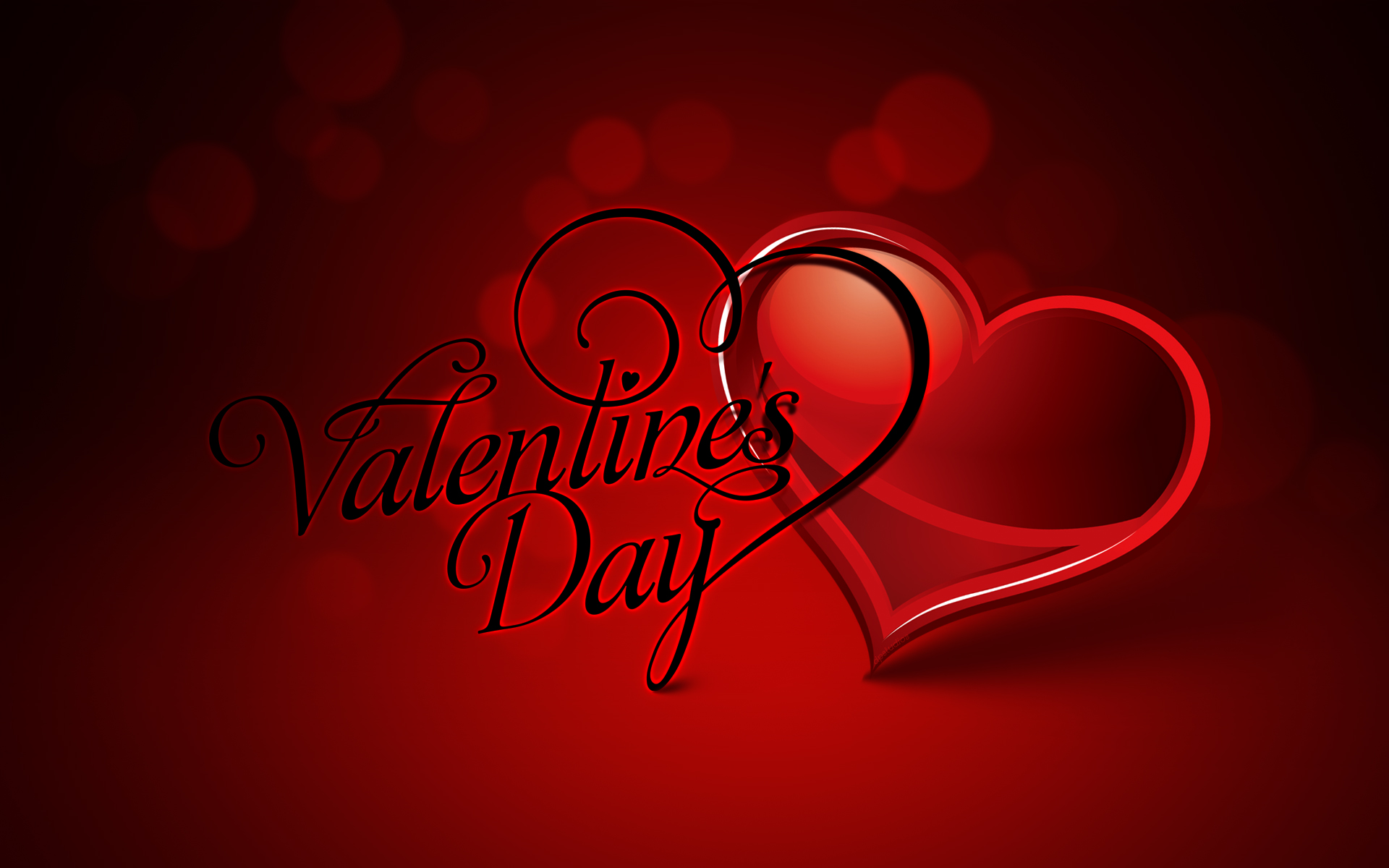 valentines-day event planning