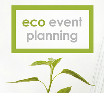 eco_event_planning